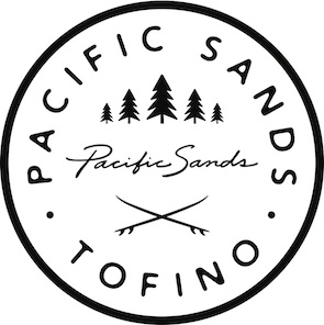 Pacific Sands