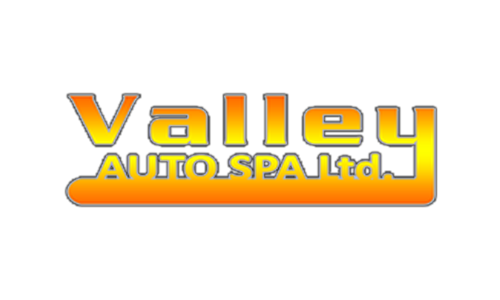 Valley Auto Spa Courtenay