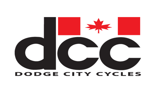 DCC cumberland cycles